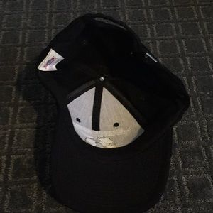 2ffd18e0aae Accessories - The Black Crowes Baseball Hat (Unisex)